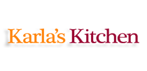 Karla's Kitchen